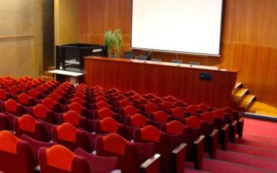 Conférence A.M.O.R.C. Réincarnation, mythe ou réalité ?